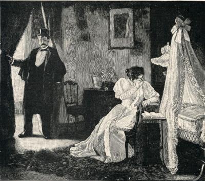 La lectura y el derecho al divorcio
