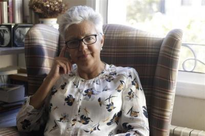 COMENTARIO SOBRE LA ENTREVISTA DE EUROPA PRESS A ANNA CABALLÉ